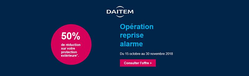 alarme-protection-exterieur