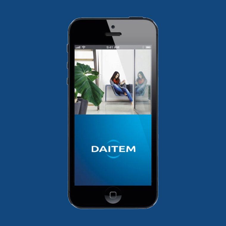application-daitem