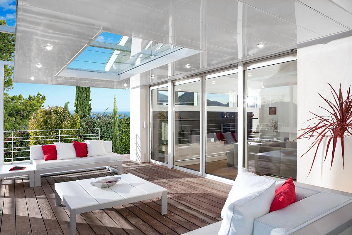 les transmetteurs. Black Bedroom Furniture Sets. Home Design Ideas